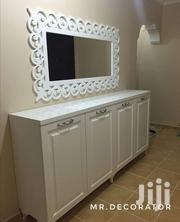 Dressing Table   Furniture for sale in Central Region, Kampala