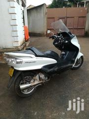 Yamaha 2010 White | Motorcycles & Scooters for sale in Central Region, Kampala