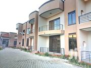 A Block of Apartments for Sale in Najjera With Ready Land Title | Houses & Apartments For Sale for sale in Central Region, Kampala