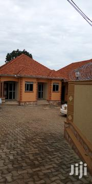 House for Rent in Kungu | Houses & Apartments For Rent for sale in Central Region, Kampala