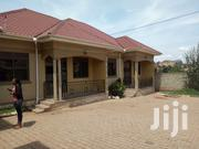 Kyaliwajala Double Room Self Contained at 250k | Houses & Apartments For Rent for sale in Central Region, Kampala