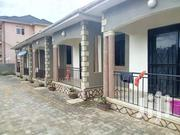 Kyaliwajala Rentals for Sale With Ready Land Title Fully Occupied | Houses & Apartments For Sale for sale in Central Region, Kampala
