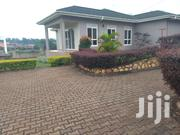 Brand New Four Bedroom House In Namugongo For Sale | Houses & Apartments For Sale for sale in Central Region, Kampala