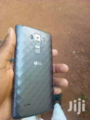 LG G Vista 2 16 GB Gray | Mobile Phones for sale in Central Region, Luweero