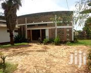 Najjera-Kira 4 Bedroom Standalone for Rent at 800k | Houses & Apartments For Rent for sale in Central Region, Kampala
