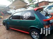 Toyota Corsa 1993 Green | Cars for sale in Central Region, Kampala