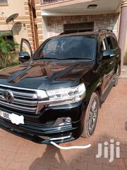 High End Cars For Hire   Automotive Services for sale in Central Region, Kampala