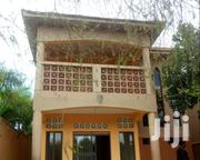 Najjera-Kira Duplex Standalone Four Bedrooms | Houses & Apartments For Rent for sale in Central Region, Kampala