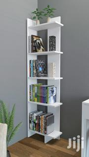 Self Standing Open Shelf | Furniture for sale in Central Region, Kampala