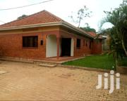 Najjere-Buwate Standalone Four Bedrooms | Houses & Apartments For Rent for sale in Central Region, Kampala