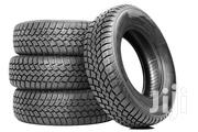 Vehicle Tyres | Vehicle Parts & Accessories for sale in Central Region, Kampala