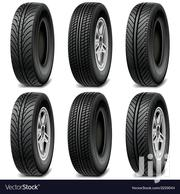 New New Vehicle Tyres | Vehicle Parts & Accessories for sale in Central Region, Kampala