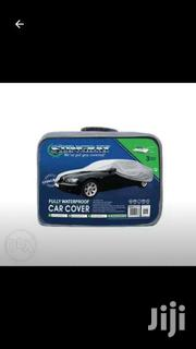 Car Cover With Eligan Look. | Vehicle Parts & Accessories for sale in Central Region, Kampala