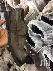 YT880 Classicwear | Shoes for sale in Central Region, Kampala