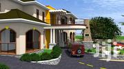 Live Like a King. 6bedroom Shell Mansion in Gayaza Nakwero at 650M | Houses & Apartments For Sale for sale in Central Region, Kampala