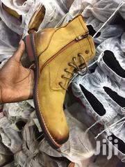 Classic YL90 Wear | Shoes for sale in Central Region, Kampala