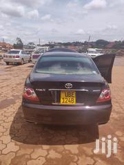 Toyota Mark X 2007 Purple | Cars for sale in Central Region, Kampala