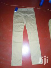 Original Kaki Trouser And Jeans Size 32 &31 | Clothing for sale in Central Region, Kampala