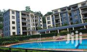 26 Apartment Blocks In Nakasero For Sale | Houses & Apartments For Sale for sale in Central Region, Kampala