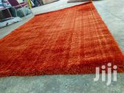Center Carpet Fluffy | Home Accessories for sale in Central Region, Kampala
