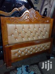 Bed 4by6 Medium | Furniture for sale in Central Region, Kampala