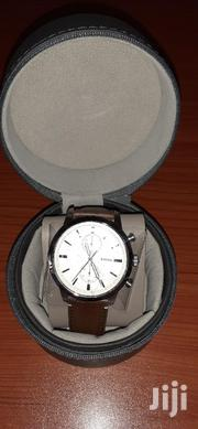 Fossil Men's Watches | Watches for sale in Central Region, Kampala