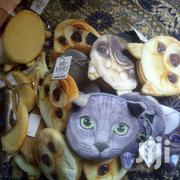 Cute Coin Bags | Bags for sale in Central Region, Mukono