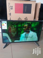 26 Inches Led LG TV | TV & DVD Equipment for sale in Central Region, Kampala