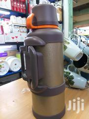 4litre Flask | Kitchen & Dining for sale in Central Region, Kampala