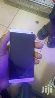 HTC One M8s 32 GB White | Mobile Phones for sale in Central Region, Kampala