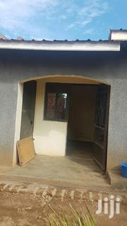 SALAAMA ROAD KABUUMA. Single Rooms for Rent | Houses & Apartments For Rent for sale in Central Region, Kampala