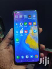 Tecno Camon 12 Air 32 GB Gray | Mobile Phones for sale in Central Region, Kampala