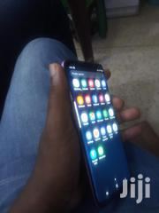 Samsung Galaxy S9 Plus 64 GB   Mobile Phones for sale in Central Region, Kampala