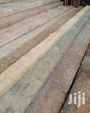 Timber | Building Materials for sale in Central Region, Kampala