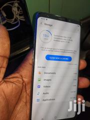 Samsung Galaxy S9 Plus 64 GB Gray | Mobile Phones for sale in Central Region, Kampala