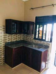 2bedrooms,2bathrooms,For Rent in Namugongo at 350k Per Month | Houses & Apartments For Rent for sale in Central Region, Kampala