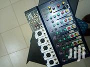 Mixer 7channel | Audio & Music Equipment for sale in Central Region, Kampala