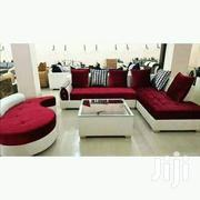 Petico Sofas Order Now and Get in Six Days | Furniture for sale in Central Region, Kampala