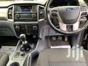 Ford Ranger 2016 Black | Cars for sale in Central Region, Kampala