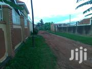 Hot Deal Land At Buziga For Sale | Land & Plots For Sale for sale in Central Region, Kampala