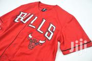MLB Baseball Shirt | Clothing for sale in Central Region, Kampala