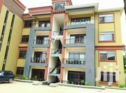 Muyenga 3bedroom Apartments for Rent at Only 800k | Houses & Apartments For Rent for sale in Central Region, Kampala