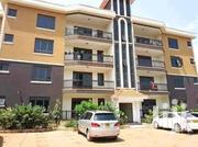 Muyenga 3bedroom Apartments for Rent at Only 800k Per Month | Houses & Apartments For Rent for sale in Central Region, Kampala