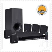 Sony Home Theater System. | Audio & Music Equipment for sale in Central Region, Kampala
