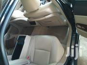 Cream Seat Covers | Vehicle Parts & Accessories for sale in Central Region, Kampala