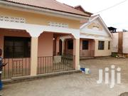 House Is for Rent in Naguru | Houses & Apartments For Rent for sale in Central Region, Kampala