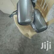 Subaru SG 5 Side Mirrors | Vehicle Parts & Accessories for sale in Central Region, Kampala