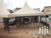 50 Seater Tent | Home Accessories for sale in Central Region, Kampala
