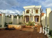 Kira Lovely Mansion for Sell | Houses & Apartments For Sale for sale in Central Region, Kampala