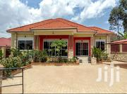 Kira Outstanding Large Family Home on Sell | Houses & Apartments For Sale for sale in Central Region, Kampala
